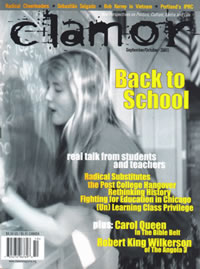 clamor cover10_big