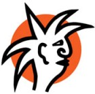 gorsky_logo