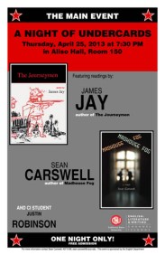 Jay_Carswell_Reading