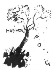 Kiyoshi_Madhouse_Tree