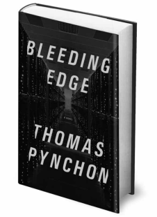 Bleeding_Edge