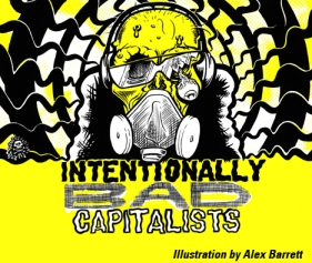 intentionally_bad_capitalist_brad_listi_illo_by_Alex_Barrett