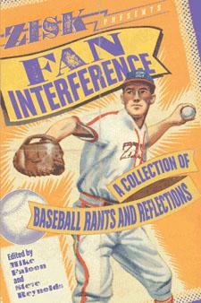 fan_interference