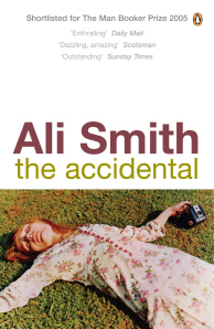 the-accidental