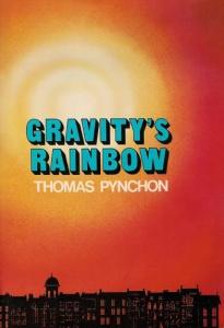 Gravitys_rainbow_cover