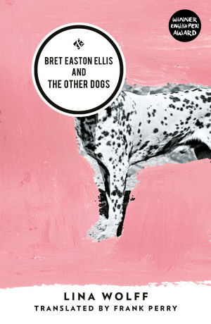 bret-easton-ellis-a-t-o-d-_-lina-wolff