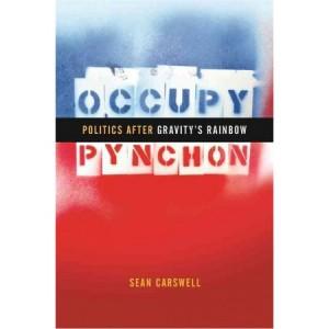 occupy-cover