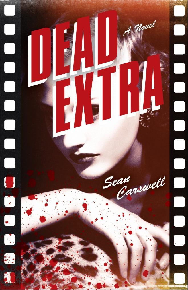 Dead Extra