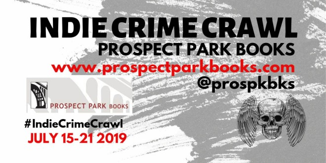 Indie Crime Crawl copy